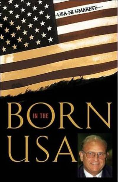 Born - Born in the USA