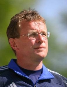 Ralf Rangnick: coachte zuletzt bis Jahresende die TSG Hoffenheim (c) Wikipedia/Ingo Stoeldt (Lizenz: http://bit.ly/yB39PD)